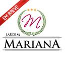 Jardim Mariana