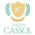 Jardim Cassol