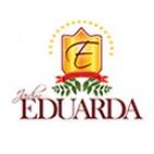Jardim Eduarda