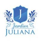 Jardim Juliana