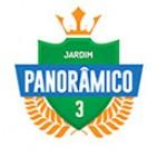 Jardim Panorâmico III