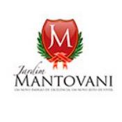 Jardim Mantovani
